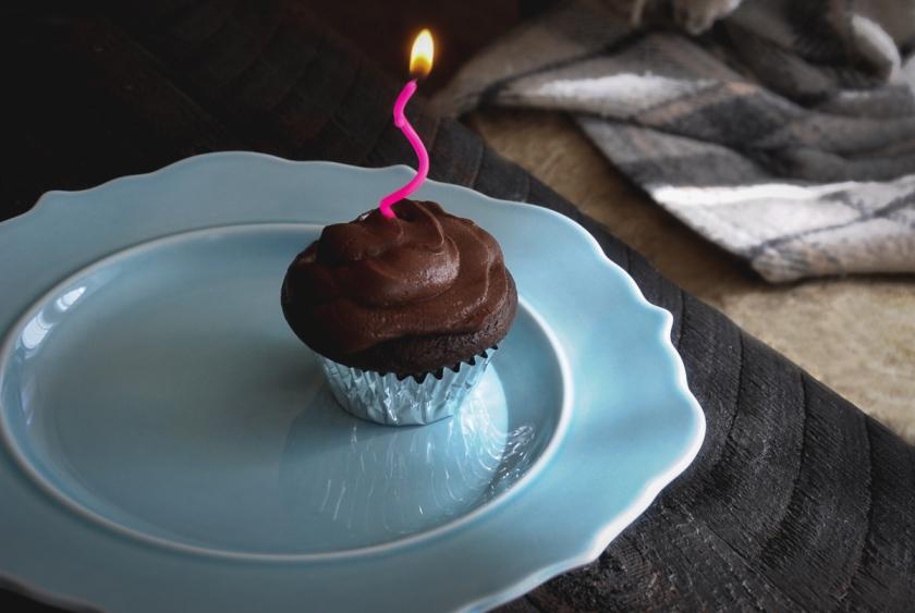 Cupcakerecipe