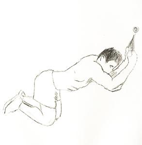 Drawing-1b